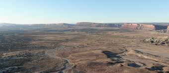100 Homes For Sale Moab Premier Properties L Real Estate L