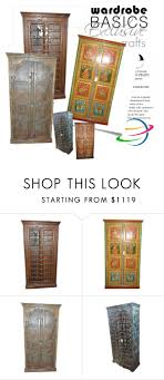 24 Best Antique Moroccan Wardrobes Images On Pinterest | Armoire ... Jewelry Armoires Fniture Kohls 104 Best Moroccan Fniture Images On Pinterest 24 Antique Wardrobes Armoire Old Door Antique Doors Tall Moroccan Pierced Polished Brass Incense Burner Wall Ideas Mounted Mirror Mount Faux Bamboo Jayson Home West Elm Morocco Headboard Design White Wardrobe Bedroom Inspired Chandelier By Art Of India Dallas District Viagerattanburntbambooarmoire3741