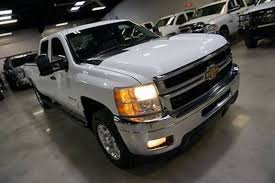 Used Chevrolet Silverado 2500hd For Sale Houston Tx | Best Car Specs ... Finchers Texas Best Auto Truck Sales Lifted Trucks In Houston Used Chevrolet Silverado 2500hd For Sale Tx Car Specs Credit Restore Davis Fancing Team Shop Commercial Tires Tx 4x4 4wd Trucks For Sale Cheap Facebook 2018 Ford Raptor Unique 2012 Our Showroom Is A Candy Brandywine Cars 77063 Everest Motors Inc Freightliner Daycab Porter 2007 C6500 Box At Center Serving New Inventory Alert Custom 2017 Gmc Sierra 1500 Slt