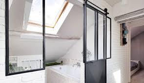 das kleine badezimmer in dachgeschosswohnung die vorteile