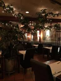 Hotel Patio Andaluz Tripadvisor by El Patio Andaluz Eindhoven Restaurant Reviews Phone Number