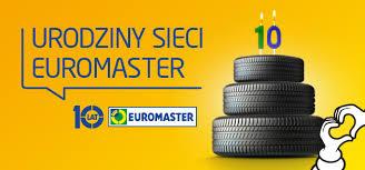 euromaster siege euromaster grenoble siege 100 images euromaster 91 av gabriel