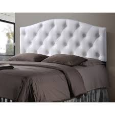 Backboards For Beds by Headboards On Hayneedle U2013 Find Headboards For Sale Bed Headboard