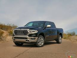 Redesigned 2019 RAM 1500 Review | Car Reviews | Auto123 2014 Ram 2500 Big Wig Air Spring Kit Install In The Bag 1500 Ecodiesel V6 First Drive Review Car And Driver Hd 64l Hemi Delivering Promises The 2018 Dodge Ram Models Epa Ranks 2017 For Fuel Economy 2016 3500 Diesel Crew Cab 4x4 Test Amazoncom 2008 Reviews Images Specs Vehicles 2019 Review Allnew Naias Autogefhl Youtube 2015 Rt Rendered Price Release Date Power Wagon Reports Duty Gediary 2013
