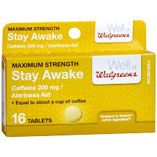 pharmacy walgreens brand vitacost brands vitamins supplements