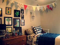Dorm Decor For Guys
