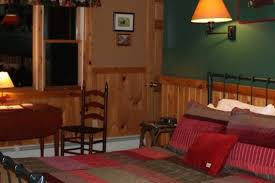 chambre d hote brian輟n bed and breakfasts in indian lake