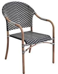 Patio & Garden En 2019 | House | Dining Chairs, Bistro Chairs Y ... Fniture White Alinum Frame Walmart Beach Chairs With Stripe Inspiring Folding Chair Design Ideas By Lawn Plastic Air Home Products The Most Attractive Outdoor Chaise Lounges Patio Depot Garden Appealing Umbrellas For Tropical Island Tips Cool Of Target Hotelshowethiopiacom Rio Extra Wide Bpack In Blue Costco Fabric Sheet 35 Inch Neck Rest
