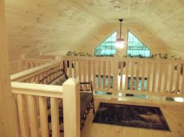16 X 32 Custom Chalet Cabin | Sales & Prices Image Result For Lofted Barn Cabins Sale In Colorado Deluxe Barn Cabin Davis Portable Buildings Arkansas Derksen Portable Cabin Building Side Lofted Barn Cabin 7063890932 3565gahwy85 Derksen Custom Finished Cabins By Enterprise Center Cstruction Details A Sheds Carports San Better Built Richards Garden City Nursery Side Utility Southern Homes Of Statesboro Derkesn Lafayette Storage Metal Structures
