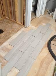 Tiling A Bathroom Floor by Light Gray Floor Tile Bathroom Pinterest Grey Floor Tiles