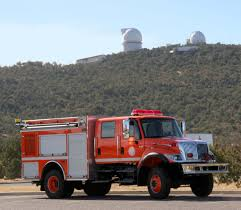 McDonald Observatory Fire Truck | McDonald Observatory Apparatus Flower Mound Tx Official Website Pin By Arthur J Art Seely Jr Rph On Texas Fire Departments Eone Hp 100 Aerial Ladder Custom Truck Engines And Siddonsmartin Emergency Group Home Facebook Dallasfort Worth Area Equipment News Rosenbauer Manufacture Repair Daco Burnet Department Units Irving Twitter Round Rock Depts New Ponderosa Houston Laughlin Gets Fire Truck Air Force Base Article Display