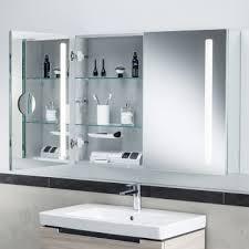 villeroy boch my view 14 spiegelschrank 100 x 75 x 17 3 cm