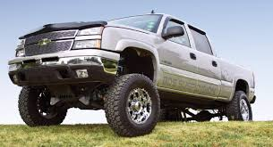 BDS Suspension Launches Coilover Lift Kits For 2001-2010 GM Heavy ... 2019 Ford Super Duty Truck The Toughest Heavyduty Pickup Ever Best Trucks Toprated For 2018 Edmunds 2017 F250 F350 Review With Price Torque Towing Pickups May Be Forced To Disclose Their Fuel Economy Americas Most Driven Top Whats New On Chevrolet Silverado 2500hd Heavy Canada Least Expensive For Maintenance And Repair Pickup Truck Gmc Sierra 1500 Crew Cab Slt Stock 20 Ram 23500 Spy Shots Fca Moves From Mexico Us Spotted Testing Production Body