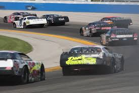 100 Arca Truck Series Advance Sale Discount Tickets Now Available For Milwaukee Mile Race