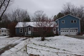 100 Homes For Sale In Norway ME Real Estate For Condos Land And
