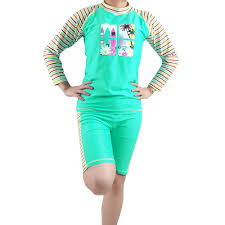 online get cheap teen girls tops and shorts aliexpress com
