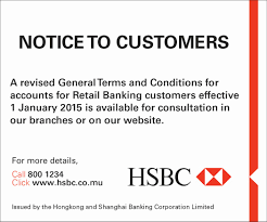 Hsbc Welcome Coupon : Free Coupons Through Postal Mail Official Cheaptickets Promo Codes Coupons Discounts 2019 Hsbc Welcome Coupon Free Coupons Through Postal Mail Working Advantage Code 2018 Wcco Ding Out Deals Royal Images Tacoma Lease Expedia Travel Us Expediamailcom Scottrade Travelocity Get The Best Deals On Flights Hotels More Sncf Annuel Namecoins 50 Off Promo Secret August Electric Run New York Facebook Direct Orbitz Ten Thousand Villages Freecharge November 10 Off Stander Mortgage For