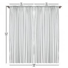 gardine fensterbehandlungen 2 panel set für wohnzimmer schlafzimmer dekor abakuhaus orientalisch kamele mit sättel kaufen otto