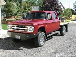 Crew-Cab 1968 Dodge 200 | Snab Cars | Dodge_1's_2's_& 3's 1961 ... Help Cant Find Front License Plate Mount For 08 Laramie Bumper Dodge A100 Pickup 1966 Car Pinterest Ram Van Classic Junkyard Find 1968 D100 Adventurer Pickup The Truth Wikipedia Beautiful W200 Vitamin C Diesel Power Magazine Harry Browns Chrysler Jeep Used Cars Faribault Mn Pick Up 1972 Short Bed Fleetside Wagon Page 68 D200 Quad Cab Nsra Street Rod Nationals 2015 Youtube 2008 2500 Victory Motors Of Colorado 2017 1500 Reviews And Rating Motor Trend