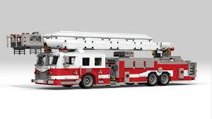 Dawsonmmp.com Page 99 Lego Fire Engine Jackson Storm Truck Mr Potato ... Firetruck Handprint Preschool Crafts By Mahaley By Fire Truck Wood Toy Kit House Party Girl Pinterest Carolina Evans Stampin Up Demonstrator Melbourne Australia Playbook Fun With Safety Firefighter Bedroom Wall Art Murals On Hose Ideas Made To Order Tablecloth Fort Playhouse Custom Made Christmas In July Rides With Santa Gift Truck Craft All Around Town Kids Crafts Coloring Book Inspirationa Wonderful 1 Trucks Foam Activity Trucks And Birthdays Model Kids Toys 3d Puzzle Wooden Wooden Fire Art Project