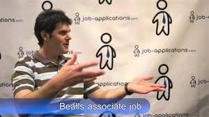 Bealls Interview - Associate - YouTube How To Apply For A Job At Barnes Noble Career Trend Why Is Getting Into Beauty Racked 25 Unique Interview Ideas On Pinterest Daily Life Hacks Interview Questions Prep Android Apps Google Play Vevue Of Booksellers Tempe Marketplace Az Inc Nysebks Chalking Up Volume In Session Clothes That Get The Done Business Job Outfits Starbucks Questions The Straighta Conspiracy 2014