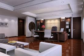 Modern Ceo fice Interior Design Luxury fice Design Interior