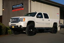 2012 GMC Denali - MetalWorks Classics Auto Restoration & Speed Shop 2012 Gmc Sierra 2500hd New Car Test Drive Preowned 1500 Work Truck Regular Cab Pickup In Overview Cargurus Denali Utility Crew Factory Fresh Truckin Magazine Review 2500 Hd 4wd Autosavant Used At Expert Auto Group Inc Margate Gmc Owners Manual The Price Trims Options Specs Photos Reviews Listing All Cars Sierra Denali