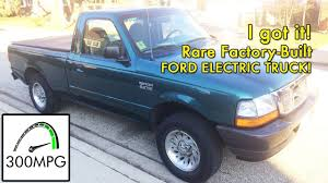 I Get A Factory-Built Ford Ranger Electric Pickup! - YouTube Build Your Own Ford Ranger Haldeman Allentown Raptor 2018 Offroad Truck Australia Six Door Cversions Stretch My 2019 Pricing Announced Configurator Goes Live Get Built For Free By Keg Media What Is The Cheapest Truck To Build Into A Prunner Racedezert Launches Online 3d Printed Model Car Shop Print Favorite Sema Show 2013 F250 Crew Cab Power Stroke Officially Unveiled Hennessey F150 Velociraptor Ditches Ecoboost Boasts 10 Forgotten Pickup Trucks That Never Made It