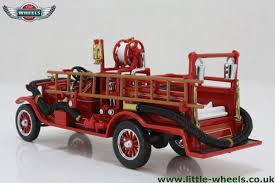 1916 Ford Model T Fire Engine - YFE22-M 11196 Icm 124 Model T Firetruck 24004 Review Youtube 1917 Fire Truck Belongs To Thornwood Company Flickr 1921 Ford Fire Truck Note The Big Spotlight Diecast Rat Fink 1923 392 Hemi North Stpaul Mn My 1914 Vintage Motors Of Sarasota Inc Hobbydb Rm Sothebys 19 Type C Motor Firetruckbeautiful Read Prting On A Engine Edward Earl Derby At High 172 1926 Usa Red Color Lot 71l 1924 Gm American Lafrance T42 Cf