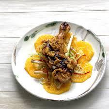 bushcooks kitchen rezension jamies 5 zutaten küche