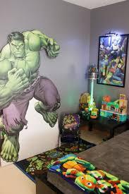 awesome ninja turtles bedroom ideas 83 on with ninja turtles