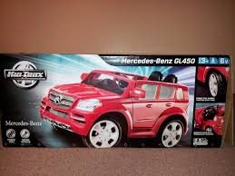 Amazon.com: Mercedes-Benz GL450: Toys & Games Amazoncom 12v 15ah F2 Battery For Kid Trax Riding Fire Truck Driven By Btat Fire Truck Bulldozer Dump Red Engine Electric Rideon Toys Games Huge Power Wheels Collections Ride On Cars Kids Youtube Please Help Me Identify This Gearbox Modifiedpowerwheelscom Tonka Trucks Toysrus Little Tikes Parts Kidswheels Charger Dodge Ram Modified Power Wheels Bad Battery Harnses Bruder 02771 Camion De Pompier Man Avec Girophare Lance Mercedesbenz Gl450 6v Rescue Quad Rideon Car Toy Boy Gift