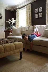 best 25 kid friendly room furniture ideas on