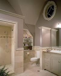 Beautiful Colors For Bathroom Walls by 56 Best Natural Stone Travertine Bathroom Images On Pinterest
