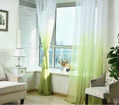 Modern Dining Room Curtains Unique 31 Luxury For