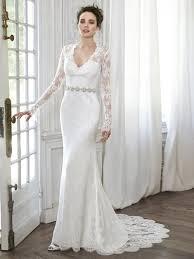 wedding dresses usa 2016