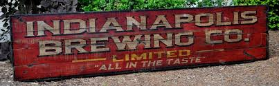 Custom Signs | Personalized Wood Signs | CustomMade.com Wall Decor Modern Barn Stars Metal Hover Word Signs Charming Best 25 Rustic Barn Homes Ideas On Pinterest Houses Farm Beautiful Signs Maple Lane Unique Red Creations Business Custom All To Your By Alabama Art Sign Decor Ranch Cowboy Ranch No Solicitors Sign For Front Door Gun Metal In Michigan Triple J Ductwork Horse Wood Welcome This Oneofakind Wall
