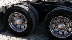 Truck Tires: Truck Tires On Ebay Monster Truck Tyres Tires W Foam Bt502 Rcwillpower Hobao Hyper 599 Gbp Alinum Option Parts For Tamiya Wild One Sweatshirt 1960s 70s Ford Bronco Lifted Mud Ebay Ebay First Sema Show Up Grabs 2012 Ram 2500 Road Warrior Tires Stores 1 New Lt 37x1350r20 Toyo Open Country Mt 4x4 Offroad Mud Terrain Kenda Sponsors Nba Cleveland Cavs Your Next Tire Blog 4 P2657017 Cooper Discover At3 70r R17 29142719663 Pcs Rc 10 Short Course Set Tyre Wheel Rim With Ebay Fail 124 Resin Youtube You Can Buy This Jeep Renegade Comanche Pickup On Right Now Find A Clean Kustom Red 52 Chevy 3100 Series