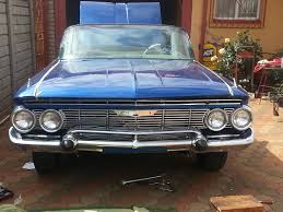 ChevyParts- South Africa 1961 Chevrolet Corvair Rampside Pickup S147 Salmon Brothers 1969 12ton Connors Motorcar Company Chevy C10 Short Bed Youtube New Used Cars Trucks Suvs At American Rated 49 On Home Farm Fresh Garage Apache For Sale Classiccarscom Cc1043884 Studebaker Champ Wikipedia Featured Of The Month Jim Carter Truck Parts Can 6266 Dual Side Molding Fit 6061 The 1947 Present C10 Cc1118649 Chevyparts South Africa
