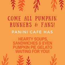 Kent Pumpkin Run by Kentpumpkinrun Hashtag On Twitter