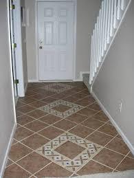 how to stain tile floors tile flooring ceramic tile floors and