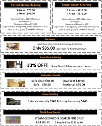 Hilton Promo Code 2018 : Archbishop Riordan High School Hilton Ads Hotel Ads Coupon Codes Coupons 100 Save W Fresh Promo Code Coupons August 2019 30 Off At Hotels And Resorts For Public Sector Coupon Code Homewood Suites By Hilton Deals In Sc Village Xe1 Deals Dominos Cecil Hills Clowns Com Amazing Deal On Luggage Ebags Triple Dip With Amex Hhonors Wifi Promo Purchasing An Ez Pass Best Travel October Official Orbitz Codes Discounts November Priceline Grouponqueen Mary