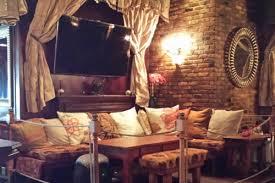 Living Room Appealing Living Room Steakhouse Menu Living Room