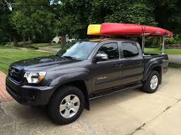 Hobie Kayak, Thule Rack | Truck | Pinterest | Thule Rack, Hobie ... Thule Xsporter Pro Multiheight Alinum Truck Rack 500xt Adjustable Bed System Paceedwards Multisport By For Ultragroove Covers Canoe Racks Pickup Trucks A Amazoncom Trrac One Cap Or Rack Tundratalknet Toyota Tundra 2018 And Rear Roller Topper Toyota Tacoma With Century Cap 4 Bike Hitch Better The Best Cargo Box Photography The 422xt Wwwtopsimagescom Victoriajacksonshow