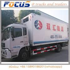 China Dongfeng Cooling Ice Cream Cooling Freezer Refrigerated Van ... Ckd Ice Cream Freezer Box Van Body Frp Refrigerated Truck Buy Glass Door Freezing Chest Deep Rcial Refrigera Clappedout Ice Cream Van Polluting Pestrianised Streets Truck Driver Brings Joy To Valley Kids Mister Softee Has Team Spying Rival Machine Feature Small Refrigerator Delivery Stock Vector Royalty Crawling From The Wreckage 1969 Ford 250 Good Humor Cartoons Lowrider Superfly Autos 2000 Chevrolet Express 3500 School Bus With Cold Big Gay Is Headed A Near You Food Wine Vancouver Custom Car Rentals 1976