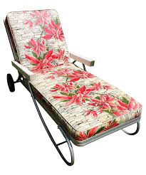 Vintage Bunting Aluminum Chaise Lounge Patio Chair Folding Curved ... Stylish Collection Of Outdoor Chaise Lounge Chairs Sling Pair Of Lawn By Telescope Fniture Company For Sale At 1stdibs A Guide To Buying Vintage Patio Design Costco Beach Inspiring Fabric Sheet Chair Cheap Find Deals On Line Rejuvenate Metal 12 Steps With Pictures Table Clearance Big Home Depot Macram Blue White Retro Antique Knitted Bean Bag 56 Gliders 1000 Ideas About Details About 2 Vintage Sunbeam Matching Alinum Folding Webbed