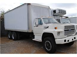 1994 FORD F900 Box Truck | Cargo Van For Sale Auction Or Lease ... Refrigerated Vans Models Ford Transit Box Truck Bush Trucks 2014 E350 16 Ft 53010 Cassone And Equipment Classic Metal Works Ho 30497 1960 Used 2016 E450 Foot Van For Sale In Langley British Lcf Wikipedia Cardinal Church Worship Fniture F650 Gator Wraps 2013 Ford F750 Box Van Truck For Sale 571032 Image 2001 5pjpg Matchbox Cars Wiki Fandom 2015 F550 Vinsn1fduf5gy8fea71172 V10 Gas At 2008 Gta San Andreas New 2018 F150 Xl 2wd Reg Cab 65 At Landers