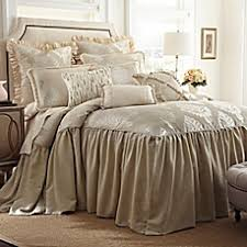 bedspreads bedspread sets king twin and queen size bedspreads