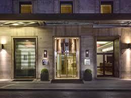 100 Una Hotel Bologna Gruppo UNA Best S In Italy S Resorts Villas