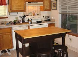 Kitchen Island Booth Ideas by Enjoyable Kitchen Island With Seating Booth Tags Cheap Kitchen